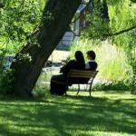 entretien spirituel au lac 073 (1)